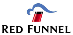 Red Funnell
