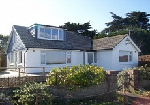 Hilvana - Pet Friendly Holiday Accommodation Isle of Wight