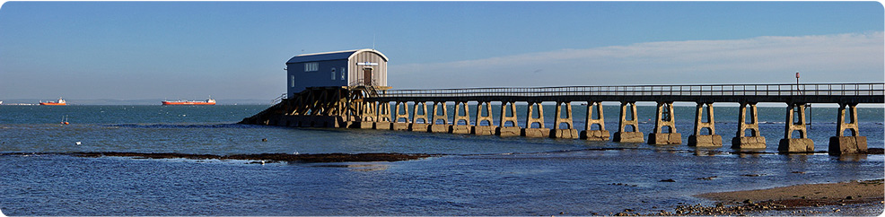 Isle of Wight Self Catering Holidays