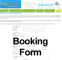 booking-form-img-over