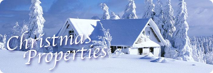 christmas-properties