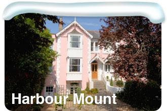 Harbour Mount