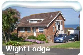 Wight Lodge