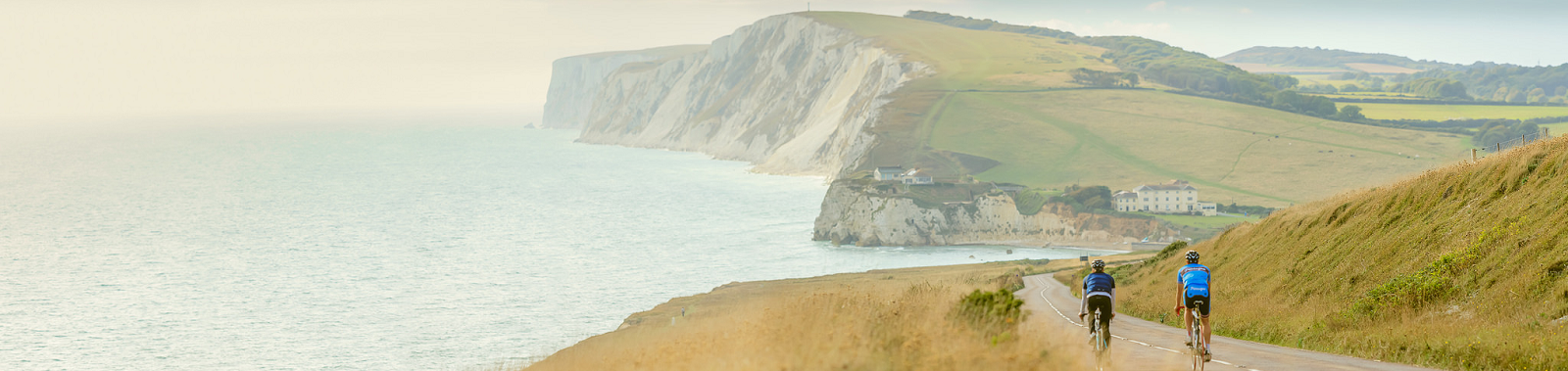 Self Catering Holiday Accommodation on The Isle of Wight